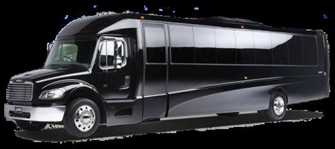 37-Passenger-Grech-Mini-Bus